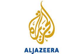 Egypt curb on Al Jazeera