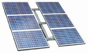 http://t1.gstatic.com/images?q=tbn:h7G11JzzUPH_ZM:http://www.elvuelodelfenix.com/revista/articulos/ciencia/panel_solar.jpg&t=1