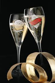 http://t1.gstatic.com/images?q=tbn:hBeZScmXR8eSDM:http://www.champagneprat.com/images/Flute_champagne/Flute-a-champagne-personnalisee.jpg