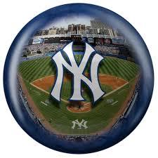 New York Yankees: New York