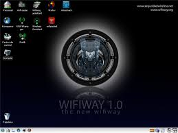 wifiway1f.png