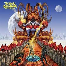 The Black Dahlia Murder - Deflorate