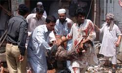 کتار شیعیان پاکستان