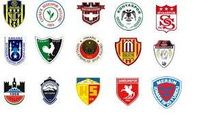 Diğer Futbol Takımları...