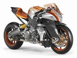 aprilia used motorcycles by owner
