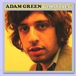 Adam Green
