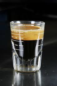 ملف كامل عن القهوة Espresso.jpg