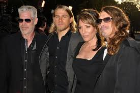 sons-of-anarchy-season-4-news.