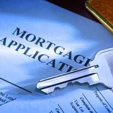 Mortgage applications fall 11% last week