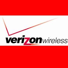Verizon Wireless to expand 4G