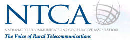 National Telecommunications Cooperative Association
