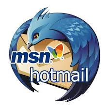 Hotmail