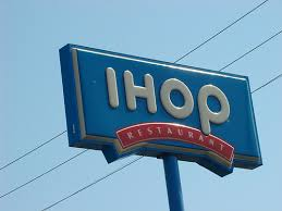 Box Turtle Bulletin � IHOP