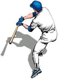 external image baseball02adg7.jpg&t=1