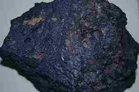Basalt, black granite, traprock, basalt powder, meta basalt, basalt fiber, basalt sand, basalt rock, basalt yarn,