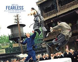 [Pelicula] Fearless Fearless_5