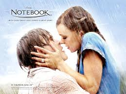 2004_the_notebook_wallpaper_0011.jpg
