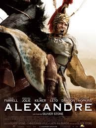 الاسكندر الأكبر ALEXANDRE-LE-GRAND%2520-%2520OLIVER%2520STONE%2520-%2520AFFICHE%25202