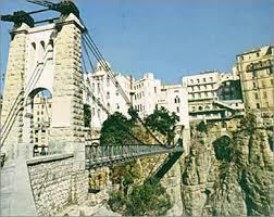 تاريخ الجزائر في اسطر... 10705