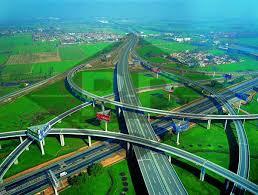 Россия предоставит гарантии под строительство платных автодорог