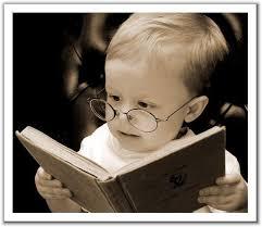 لـذة تذوقـنـاها baby_reading.jpg