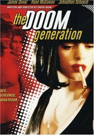 Phim The Doom Generation