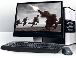 خاص جميع انواع الــــ PC
