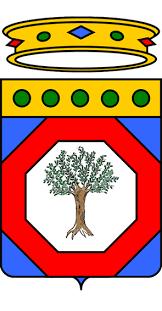 http://t1.gstatic.com/images?q=tbn:ikbZFFS4d7dxXM:http://www.easypedia.com/el/images/shared/8/89/Regione-Puglia-Stemma.png