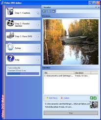 http://t1.gstatic.com/images?q=tbn:inBlMcJNz_fj-M:http://pcwin.com/media/images/screen/69019-video_dvd_maker_free.jpg