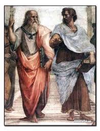 ماهي الفلسفة humanphilosophyplato