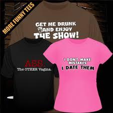funny cheap t shirts