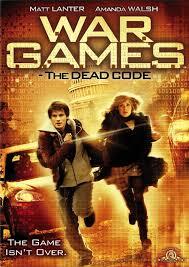 capaeb6  Jogos de Guerra – O Código Mortal