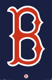 external image red-sox-logo.jpg