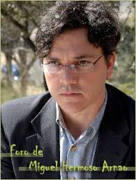 Foro Miguel Hermoso Arnao - foromiguelhermosoarnaoou3