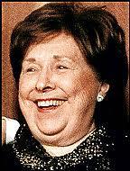 Dorothy Rodham.jpg