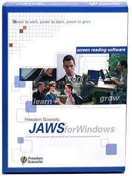 jawsreader