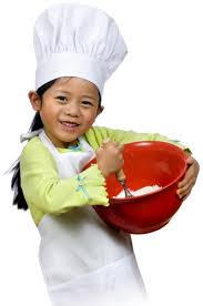 http://t1.gstatic.com/images?q=tbn:jWoJj-vnpAPKAM::fc.yesnet.yk.ca/~cphodgin/S009DEC84.0/kids-cooking2.jpg&t=1&h=276&w=183&usg=__a_tx1v9ws4bDJs0FY7UZ6qEU05w=