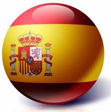 Cadiz on the official STO forum Spain-flag