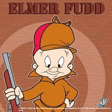 graphics_elmer-fudd_03.jpg