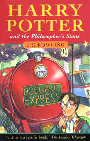 harry_potter_and_the_philosophers_stone_