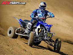 yamaha-2009-atv-itp-quad-cross-yfz450r-first-motocross-win.jpg