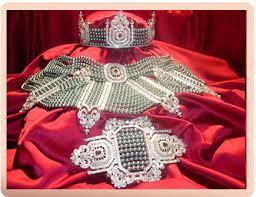 مجوهرات الفردان - مجوهرات معوض - مجوهرات فتيحي - مجوهرات طيبة - مجوهرات العثيم fondbijou04.jpg