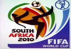 كرة القدم آسيا و أفريقيا