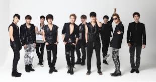Asia Pop Latinoamerica - Portal 2hnt7w8