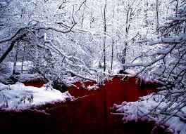 Juego de Imagenes..... - Página 2 Rio_de_sangre