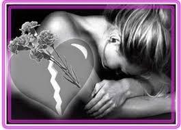 Desencuestros Amorosos