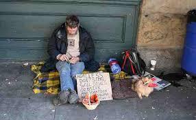<img:http://t1.gstatic.com/images?q=tbn:k1-NX7PIbgXCzM:http://dignityadvocate.files.wordpress.com/2009/09/homeless-dont-steal-drug-drink.jpg>