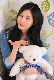 snsd seo hyun  Ảnh động siêu đẹp, chùm ảnh động, ảnh nền mobile, wap tải ảnh nền