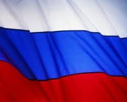 الدول تسميتها russia-flag.jpg