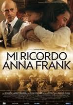 annafrank Mi ricordo Anna Frank.  27 gennaio 2010 RAIUNO   Video